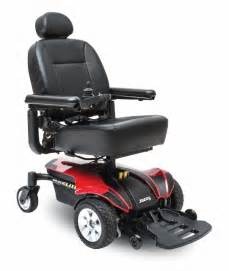 jazzy electric wheelchairs pride jazzy select elite