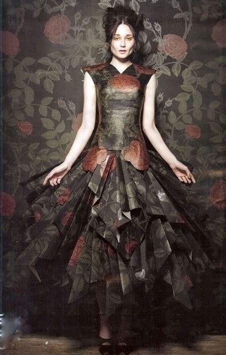 ideas  fashion wallpaper  pinterest