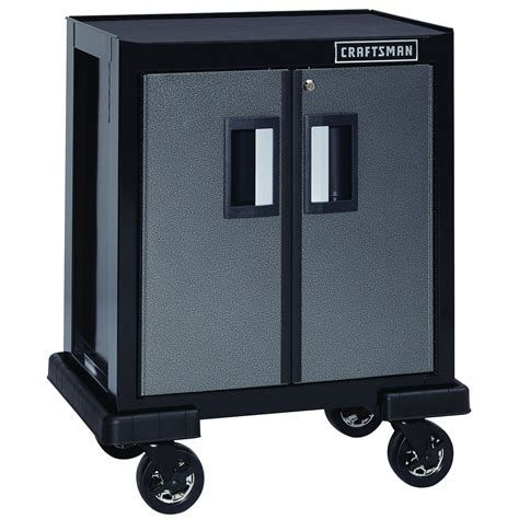 sears craftsman garage storage cabinets craftsman garage cabinets sears