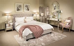 Lauren Bedrooms/Bedroom Furniture By Dezign furniture