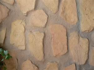 Mediterrane Farben Fürs Wohnzimmer : mediterrane paneele ~ Markanthonyermac.com Haus und Dekorationen