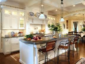 hgtv kitchen island ideas 301 moved permanently