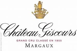 Chateau Giscours, Margaux | prices, stores, tasting notes ...