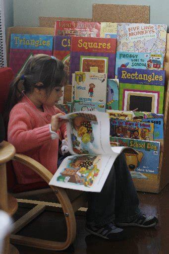 preschool popular among california voters even if 630   prek
