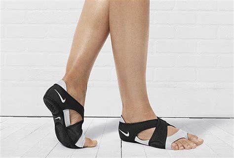 25+ Best Ideas About Yoga Shoes On Pinterest