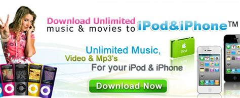 Apple Releases Itunes 12.7, Removes Ios App Backups