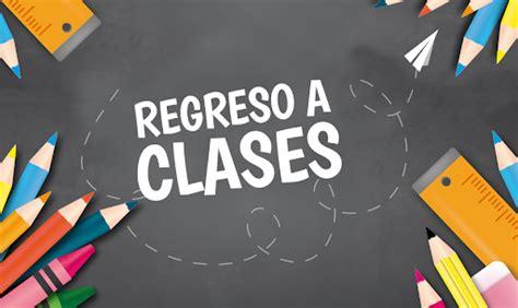 Regreso a clases 2021: Las propuestas de Epson para un año ...