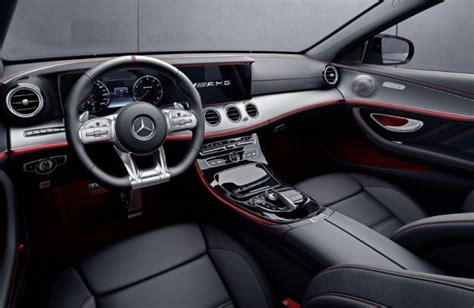 Don't forget to browse another pic in the related category or you can browse our other interesting pic that we have. 2020 Mercedes E300e Interior - Automotive Car News