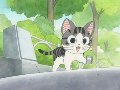 chi une vie de chat  dessins animes alwebsite