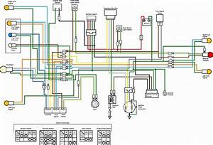 clymer honda mt 250 wiring diagram - wiring diagram beg-overview -  beg-overview.saintclubmilano.it  saintclubmilano.it