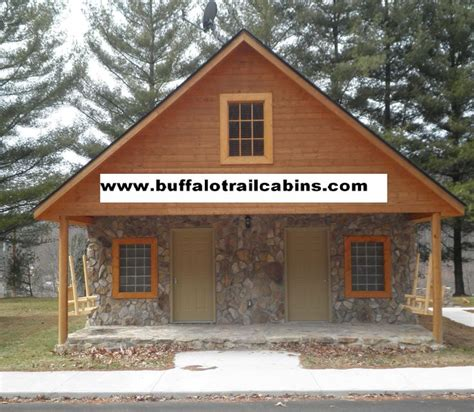 hatfield mccoy trails cabins 31 best images about razr on tennessee