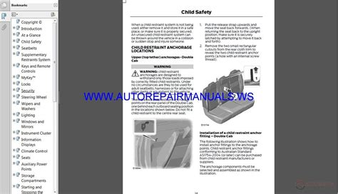 small engine repair training 2003 ford ranger user handbook ford ranger 2015 2016 px mkii owners manual auto repair