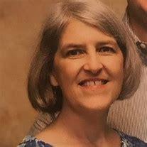 Glenda Gribble   Herald Citizen