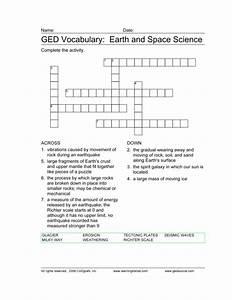Worksheet. Ged Science Worksheets. Mifirental Free ...