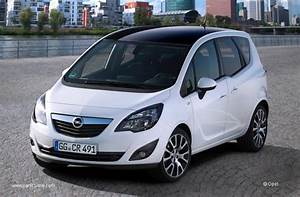 Boite Automatique Opel : probl me boite de vitesses meriva opel meriva essence auto evasion forum auto ~ Gottalentnigeria.com Avis de Voitures