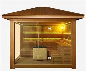 Gebrauchte Sauna Kaufen : sauna heimsauna gartensauna g nstig kaufen eago ~ Whattoseeinmadrid.com Haus und Dekorationen