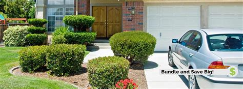 Home And Auto Insurance, Compare Best Bundles & Cheapest