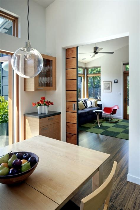 sliding doors for interiors frequently asked questions