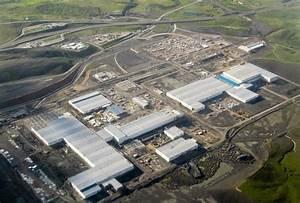 Nissan Douai : l 39 usine renault nissan tanger produit sa 200 000e voiture ~ Gottalentnigeria.com Avis de Voitures