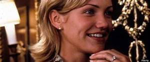 memorable engagement rings in recent movies With julia roberts wedding ring