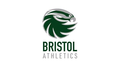 Become a Bristol Student-Athlete! - YouTube