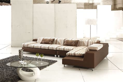 choosing living room sofa sets furniture cabinet