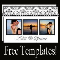 wedding invites images wedding invitations