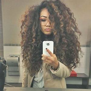 17 Best images about Natural Curly Hair on Pinterest | Her ...