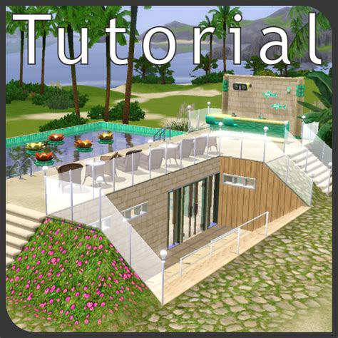 Tutorial Fresh Air For Basements Built With The Basement. Dining Room Sets San Antonio. 4 Dining Room Chairs For Sale. Classy Living Room Designs. Cherrywood Dining Room Set. Living Room Wall Dividers. Design For Small Living Room. Dining Room Hutch Decorating Ideas. White Wood Room Divider