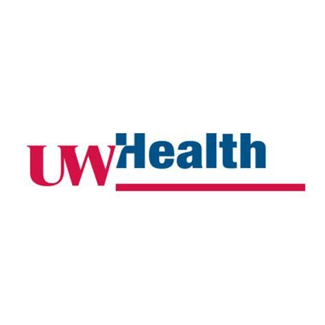 news uw hospital  clinics honored   supply chain management uw health madison wi