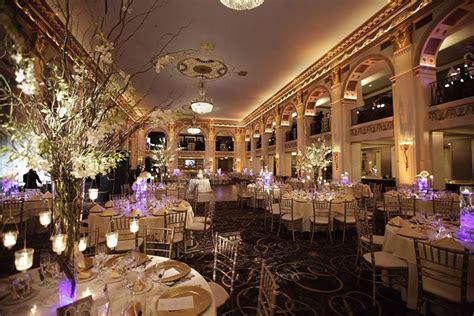 ballroom   ben finley catering
