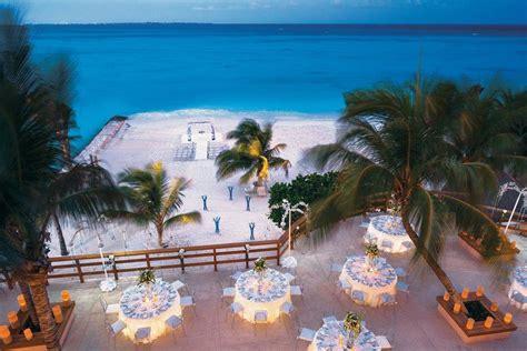 destination wedding complete guide