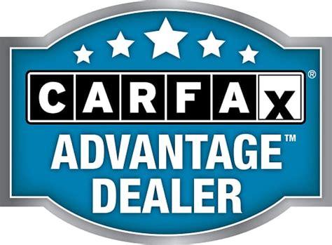 Ny Carfax Advantage Dealer  New York Honda Dealership