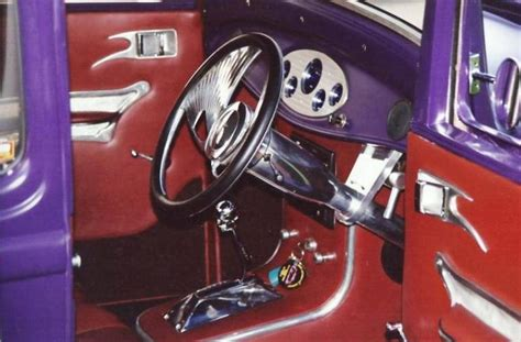 Car Upholstery Repair Bristol by Car Upholstery Images 187 Bristols Automotive Specialists