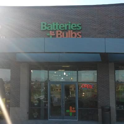 grandville batteries plus bulbs store phone repair