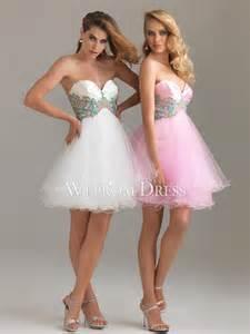 robe originale pour mariage robe de soiree pour mariage pour ado rode de soiree