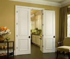 doors outstanding 8ft interior doors 96quot interior doors With 8ft interior doors lowes