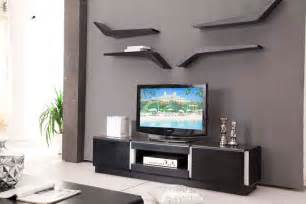 design tv interior design ideas high quality tv stand designs
