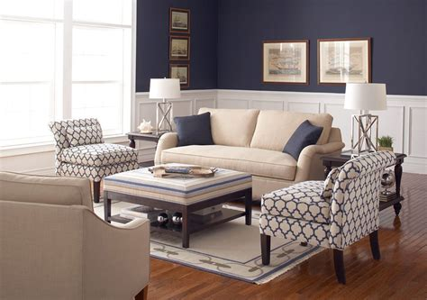 Navy Living Room by Navy Blue And Living Room Search Living