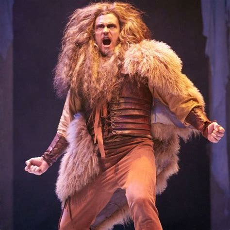 images   lion witch  wardrobe play google