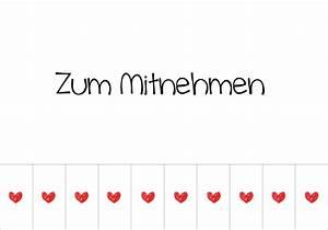 Salatbox Zum Mitnehmen : freebie modern creartiv ~ A.2002-acura-tl-radio.info Haus und Dekorationen