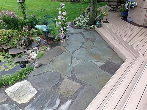 Flagstone Patios And Walkways In Southeast Michigan. Patio Pavers At Lowes. Covered Patio Project. Paver Patio Round. Patio Dining Chairs Clearance. Patio Restaurant Ashland. Patio Pavers How To Lay. Patio Construction Columbus Ohio. Concrete Patio Lansing Mi