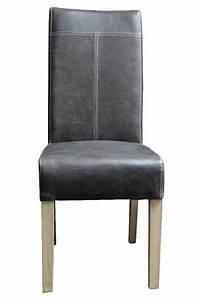 Antike Stühle Gebraucht : esszimmerstuhl berlin vintage look ~ Indierocktalk.com Haus und Dekorationen