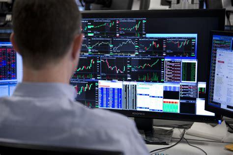 trader training courses smb capital stocks options trading