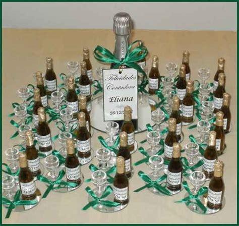 souvenirs con botellas souvenirs envase para chucher 237