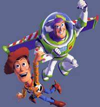 Lessons from Woody and Buzz | Talent Mechanic.Com: Free ...