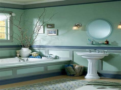 Nautical Bathroom Designs, Nautical Themed Bathroom Ideas