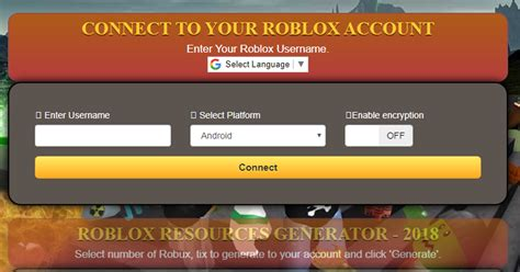 Visit & look for more results! Roblox Gift Card Codes - Get Free Robux 2020 (Android ios ...