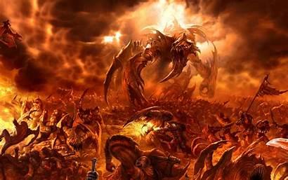 Desktop Wallpapers Backgrounds Background Fantasy Dragon Computer