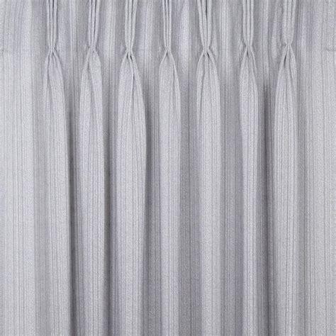 pinch pleat sheer curtains furniture ideas deltaangelgroup